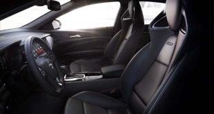Autofahren ohne Rückenschmerzen