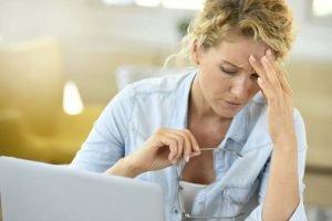 Migräne oder Kopfschmerz - Magnesium hilft