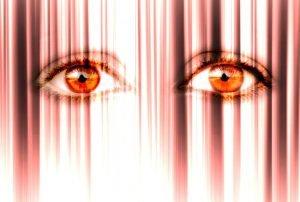Angststörung - Ohnmacht Zittern und Schwitzen