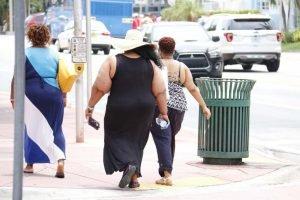 Cholesterin - Fett im Blut - harmlos oder gefährlich