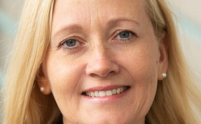Deutsche AIDS-Stiftung - Frau Pott legte Amt nieder
