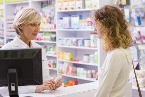Hämorrhoiden - Apotheken bieten diskrete Beratung