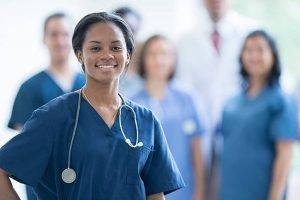 Integration internationaler Pflegefachkräfte