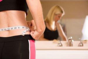 Magersucht - Therapie und Nachsorge