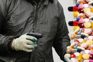 Pharma-Skandal - Fragwürdige Medikamente