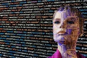 AOK Nordost fördert Künstliche Intelligenz