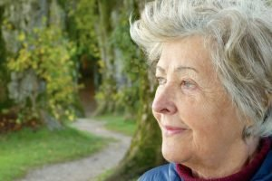 Aktive Teilhabe mit Demenz ermöglichen