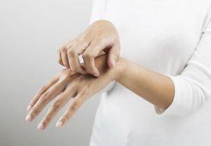 Alltag und Beruf - So bleiben Hände gesund