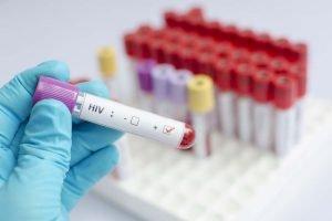 HIV-Konferenz in Stuttgart - Mitten im Leben