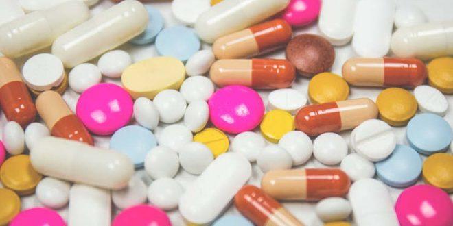 Hitzewelle - Arzneimittel richtig lagern