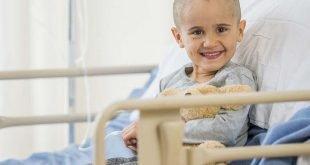 Krebshilfe - Familienhaus EKKStein eingeweiht