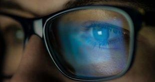 Mit den richtigen Brillengläsern die IFA genießen