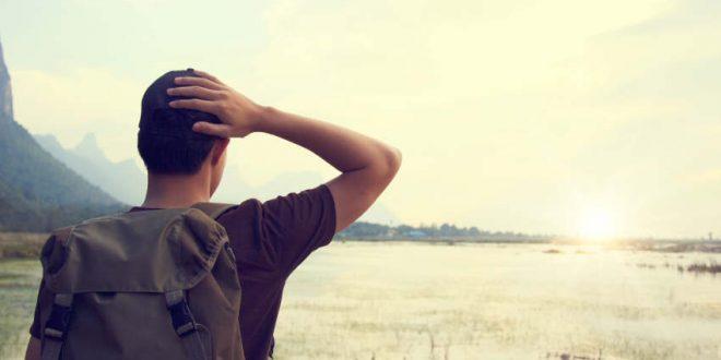 Spätfolgen von Schleudertrauma erkennen