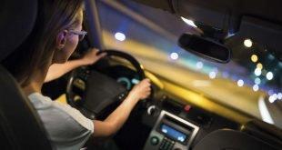 Alle Autofahrer brauchen Durchblick