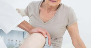 Basen-Therapie - beschwerdefrei durch Entsäuerung