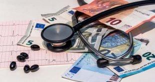 Gesetzliche Krankenversicherung - Beitragsschulden