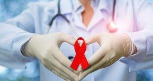 HIV-Selbsttest wird Aids verhindern