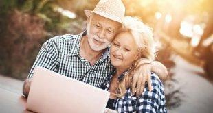 Krankenversicherung im Rentenalter