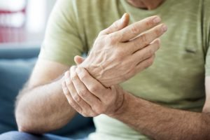 Begleiterkrankungen bei Rheuma behandeln