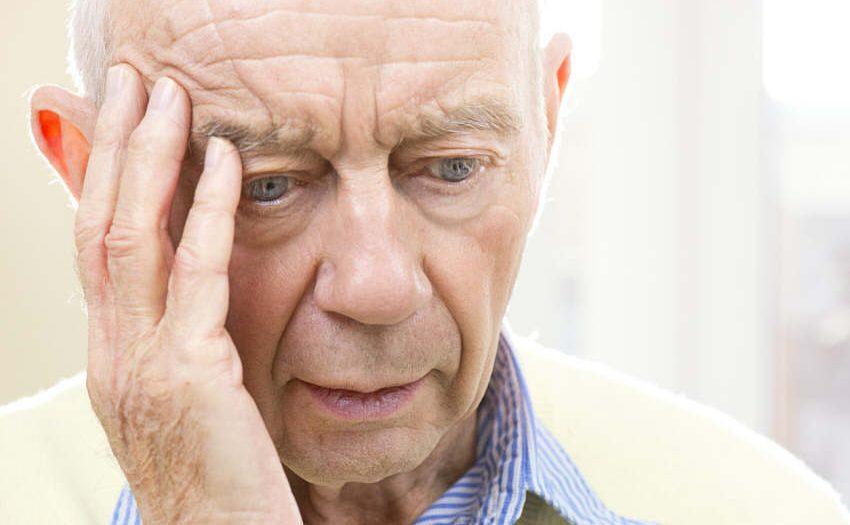 Folgen von Demenz abschwächen