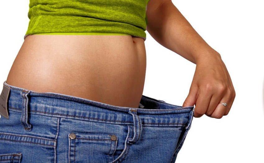 Übergewicht abbauen - Krebsrisiko senken
