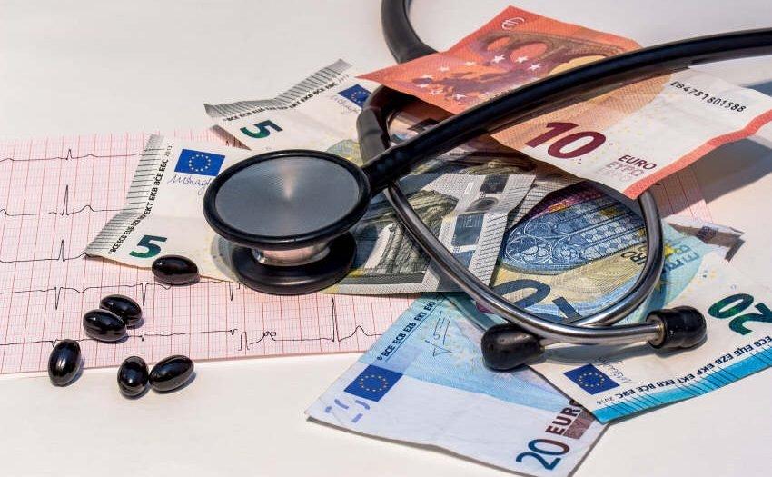 Neuregelungen im Gesundheitsbereich 2019