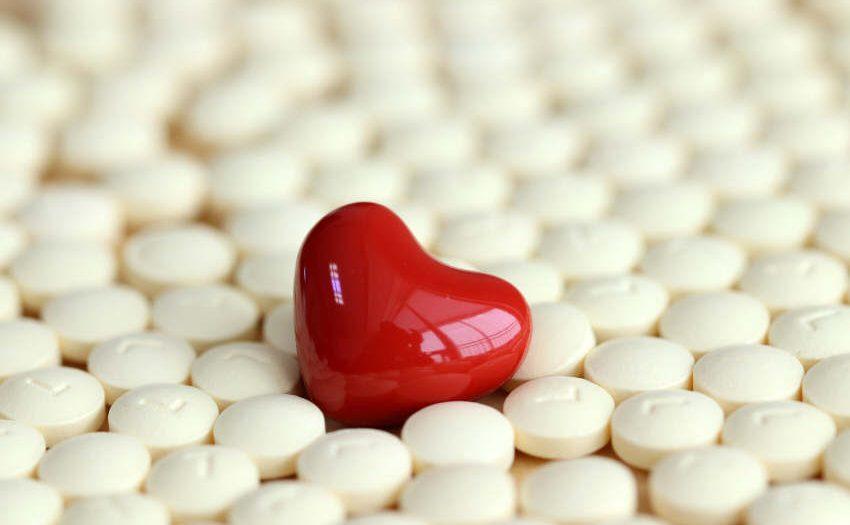 Schmerzmedikamente - Patientensicherheit