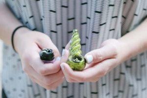 Cannabis als Medikament - anerkannt