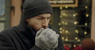 Erkältungsfrei durch die Winterzeit