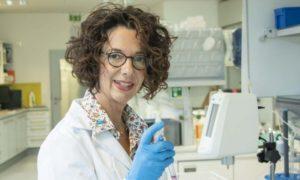 Noroviren: Hygiene-Tipps für den Alltag