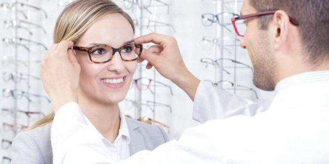 Zusätzliche Kosten beim Augenarzt