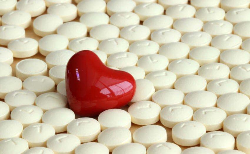 Arzneimittelversorgung über Apotheken gesichert
