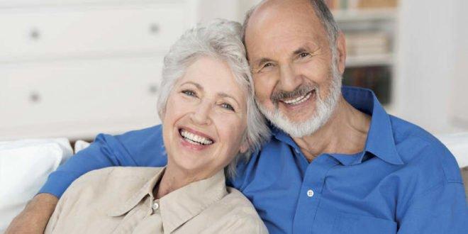 Künstliche Herzklappe - Schonende Verfahren