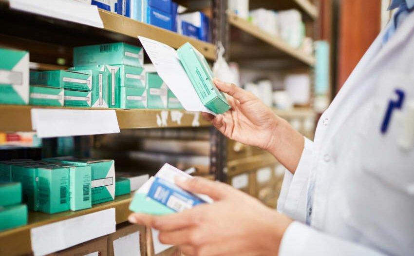 Neue Abgaberegelung für Medikamente
