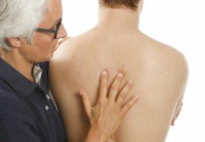 Osteopathie - Klinisch relevante Erfolge