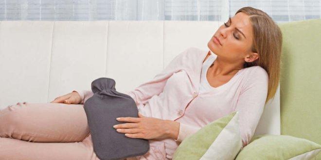 Vaginale Infektion - Laktobazillen können schützen
