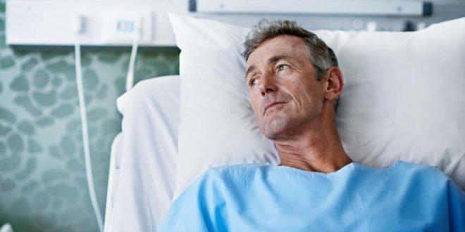 Coronavirus - Welche Versicherung zahlt was?