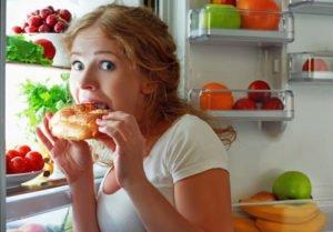 Hautkrankheit Rosacea - Essen, ohne rot zu werden