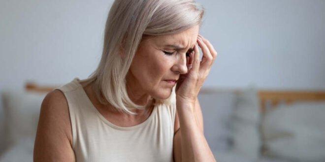 Stressmanagement gegen Migräne