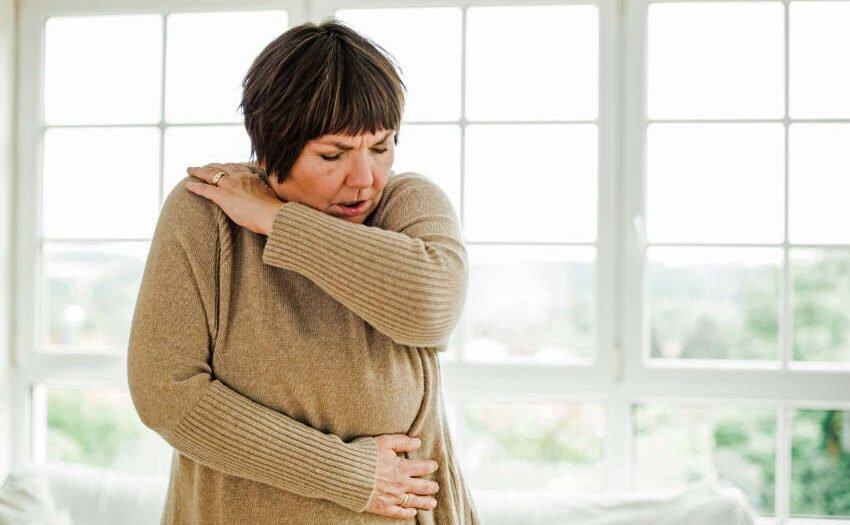 Keuchhusten - Kinderkrankheiten nicht unterschätzen