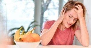 Kopfschmerzen - Angst vor Stigmatisierung