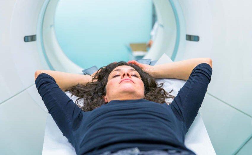 Multiple Sklerose - 5 Therapie Tipps