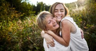 Welt-Alzheimertag - Über das Vergessen sprechen