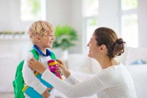 Erleichterung für kleine Diabetes-Patienten