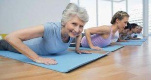 Gegen Schmerzen - Sport und Migräne