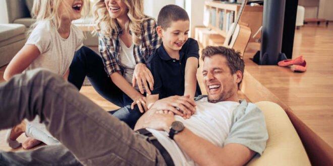 Zur Zahnpflege gehört mehr als nur Zähneputzen