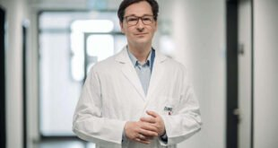 Immun-Booster Zink macht Abwehrkräfte stark