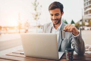 Megatrend New Work revolutioniert das Arbeitsleben