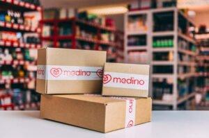 Amazon Pharmacy im deutschen Apothekenmarkt
