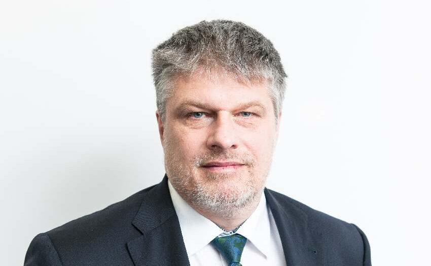 Dittrich neuer Vorsitzender des Apothekerverbandes